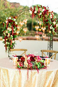 scottsdale florist_scottsdale wedding florist_az wedding florist