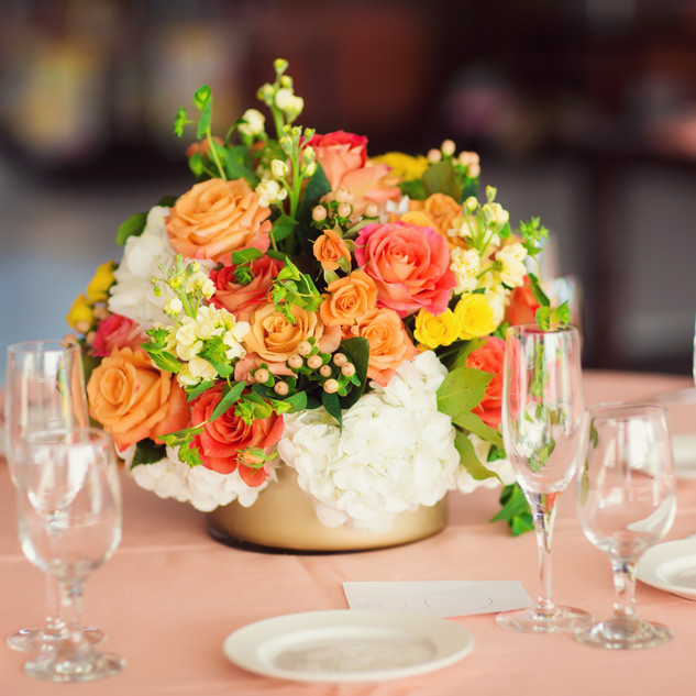 spring wedding_guest centerpiece_scottsd