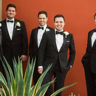 groom_groomsmen_scottsdale wedding_brida