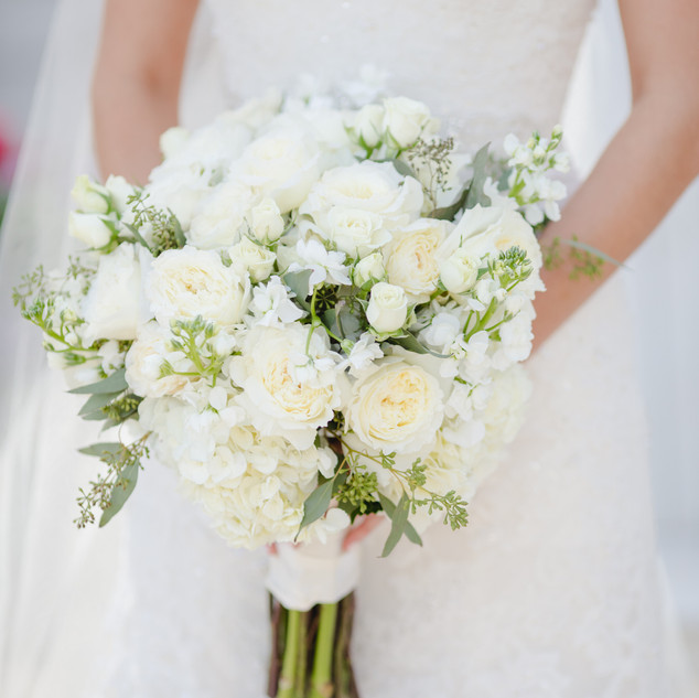 Bride bouquet_bridal bouquet_scottsdale