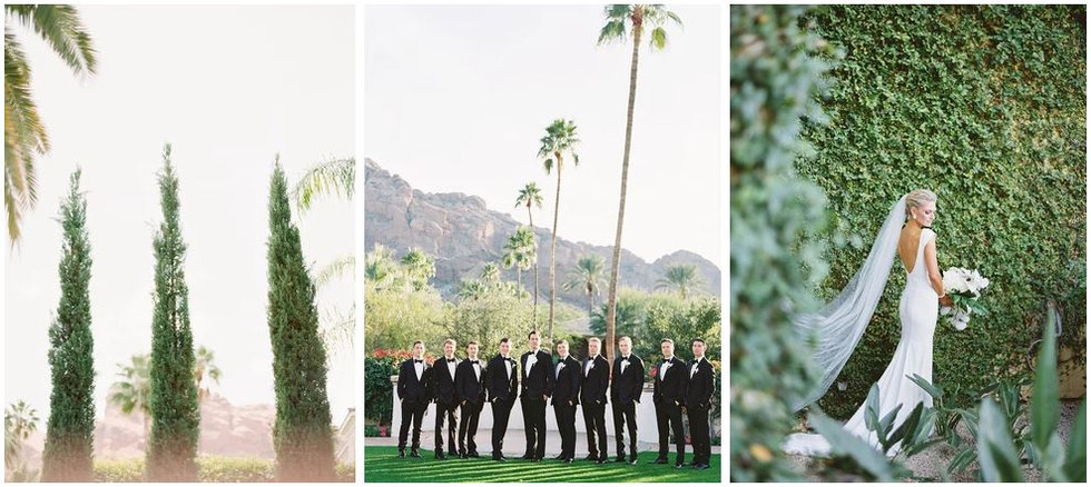 luxury paradise valley wedding 7.JPG
