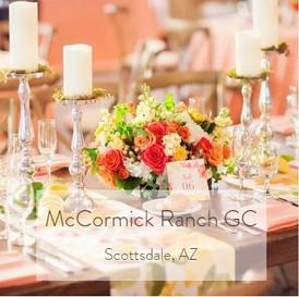 MCCORMICK_RANCH_SCOTTSDALE_WEDDING.JPG