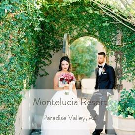 PARADSIDE_VALLEY_MONTELUCIA_WEDDING_DEST