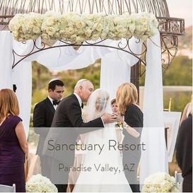 PARADSIDE_VALLEY_SANCTUARY_WEDDING.JPG