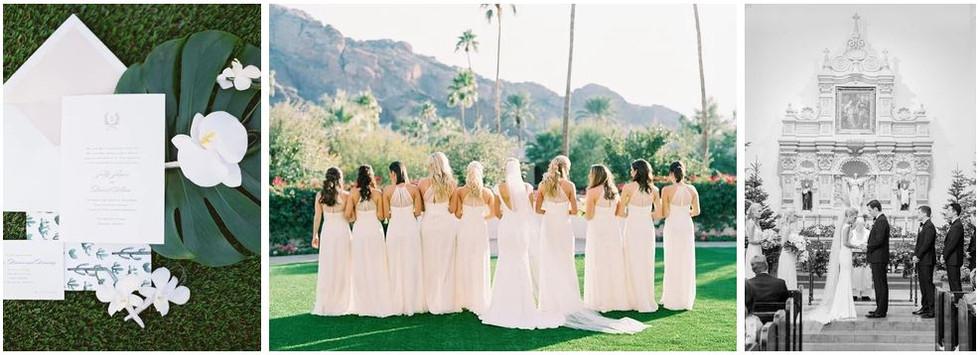 Brophy wedding 3.JPG