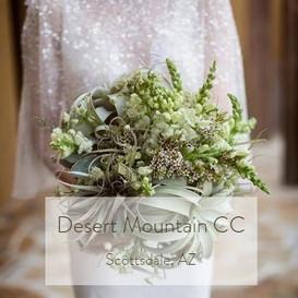 DESERT_MOUNTAIN_AZ_DESTINATION_WEDDING.J