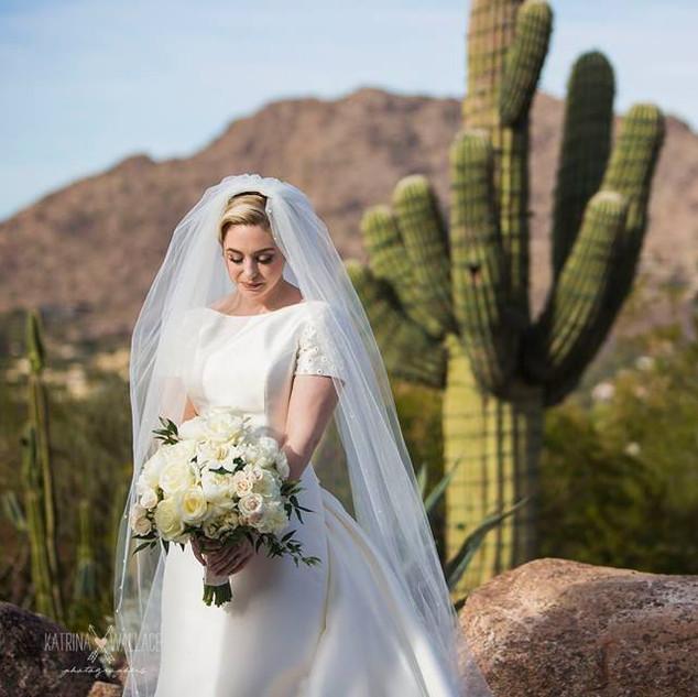 bride bouquet_bridal bouquet_bridal port