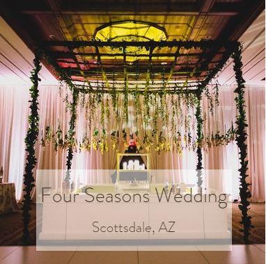 four_seasons_scottsdale_wedding.JPG