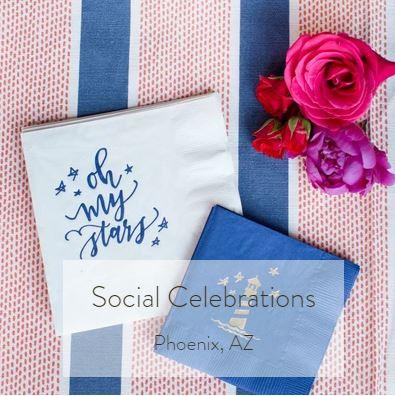 SOCIAL_PARTY_AZ_SHOWER_BIRTHDAY_MITZVAH_
