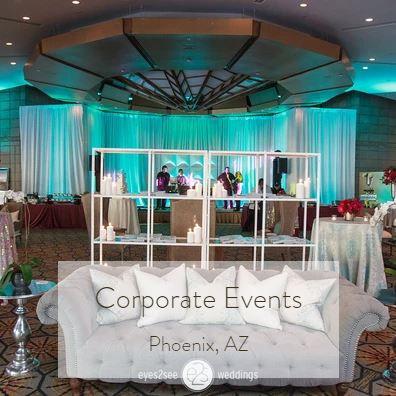 CORPORATE_AZ_EVENTS.JPG