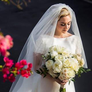 Bride bouquet_bridal bouquet_scottsdale