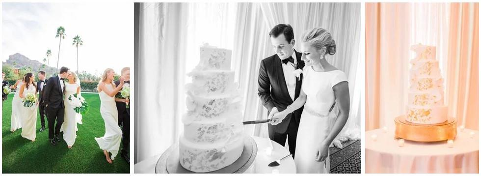 az wedding florist 9.JPG