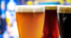 beer selection.jpeg