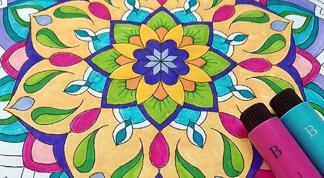 mandala making.jpg