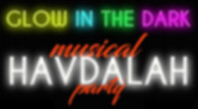 havdala glow in dark.jpg