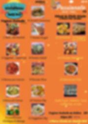 Shabliss food boxes.jpg