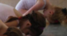 yoga_cropped_.jpg