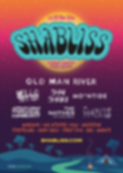 shabliss-Poster Art-v3A.png