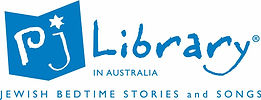 pj library logo.jpg