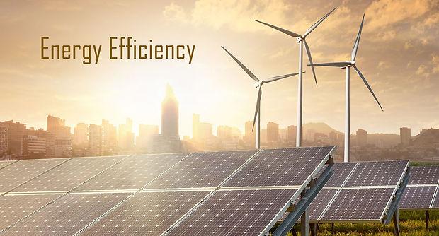 Energy Efficiency.jpeg