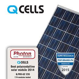 q-cells-panels-advert