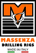 logo Massenza.png