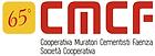 logo_cmcf_65.png