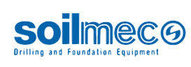 Solimec Logo.png