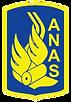 Anas logo.png