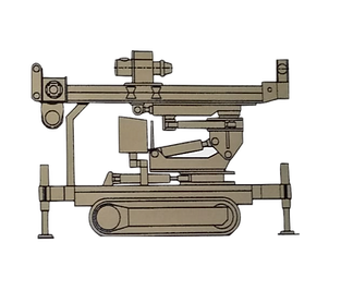 Beretta4.png
