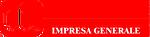 Logo- ITI.png