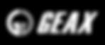 Geax Logo.png