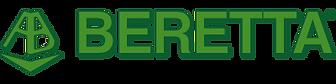 logo_beretta.png