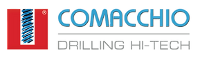 Logo-Comacchio.png