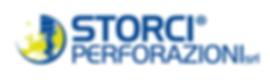 Logo Storci.png