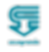 Casagrande Logo.png