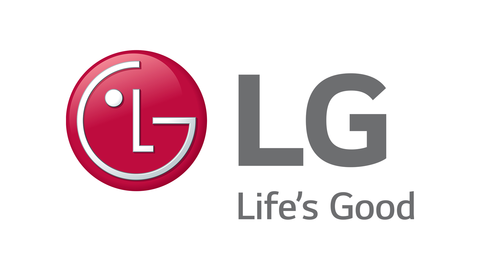 LG_02