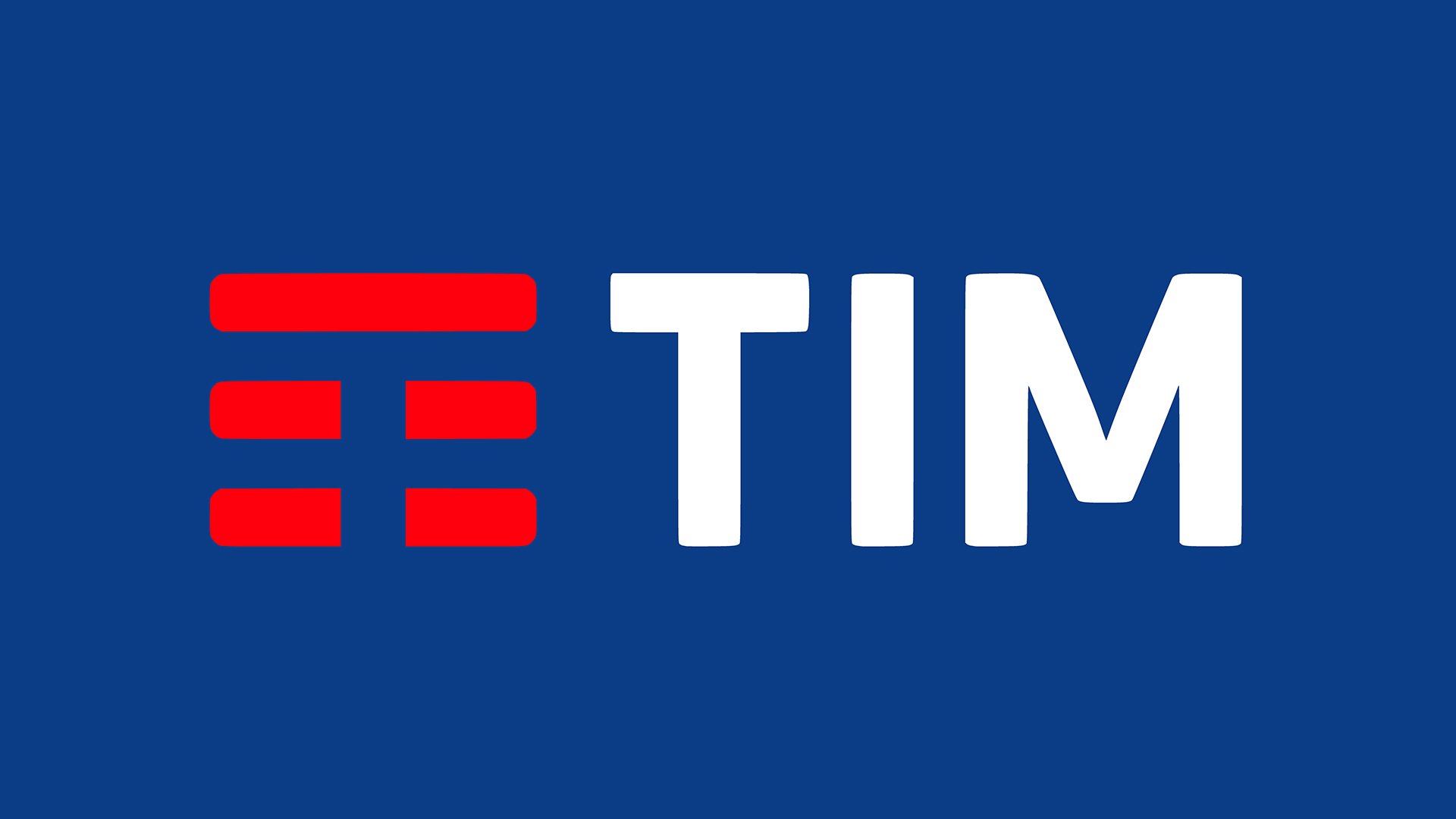 TIM_02
