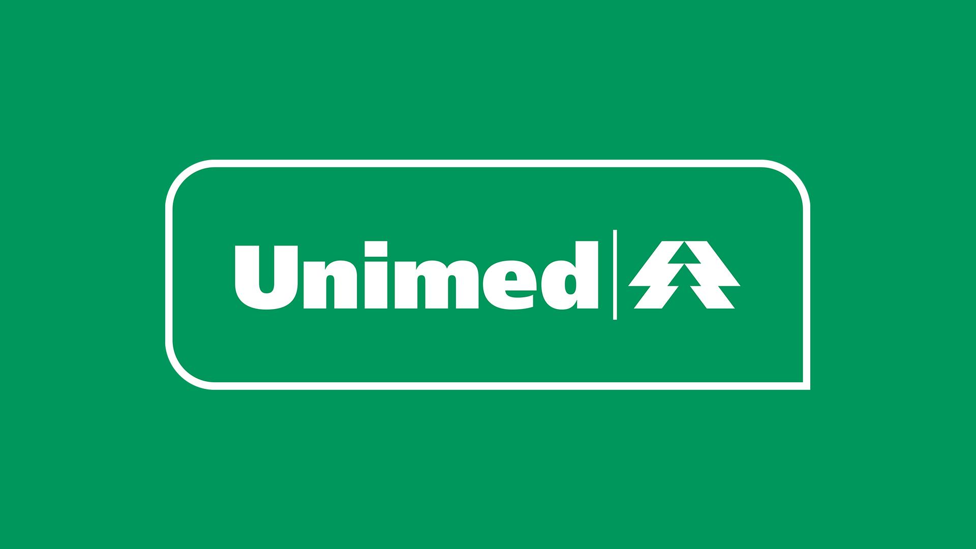 Unimed_02