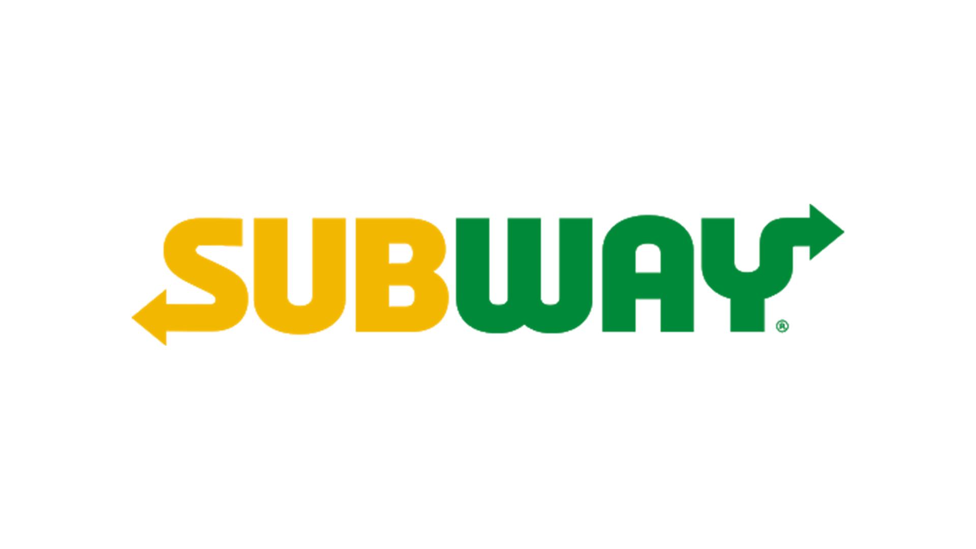 Subway_02