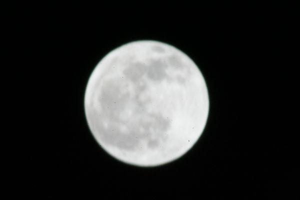 Before Lunar Eclipse 4-15-2014.jpg