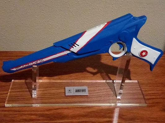 Jet Star Raygun.jpg