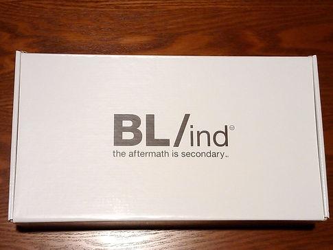 Better Living Industries Box.jpg