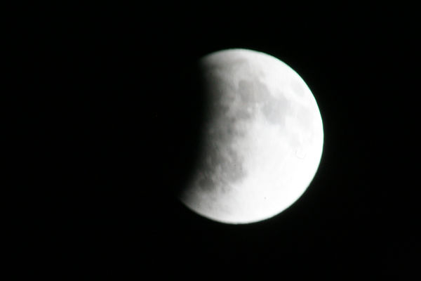 Start of Lunar Eclipse 4-15-2014.jpg