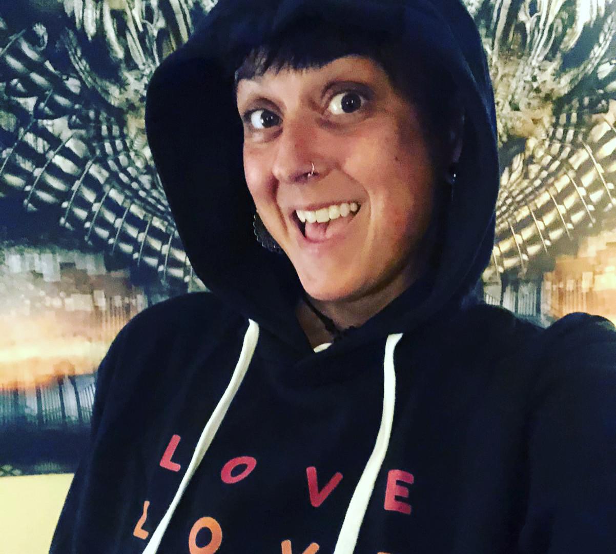 Jamie ATL Rainbow Hoodie.jpg