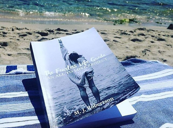 I like seeing the book by the sea.jpg