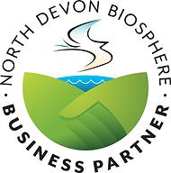 ND_Biosphere_partner_logo_colour.png
