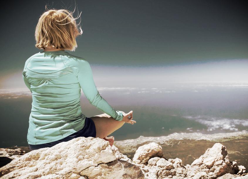 Woman Doing Yoga Meditate Outside_edited_edited