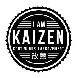 Kaizen da Excellent Global Sumaré