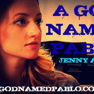 A God Named Pablo